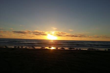 La Jolla Shores, PRIVATE ROOM/BATH! - San Diego