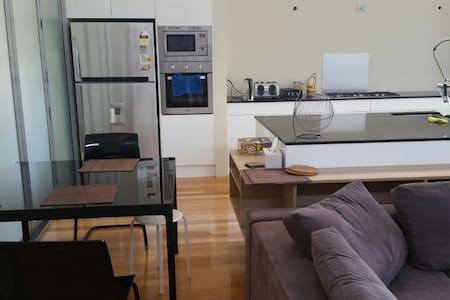 Sunnybank 2bed House - Sunnybank - Haus