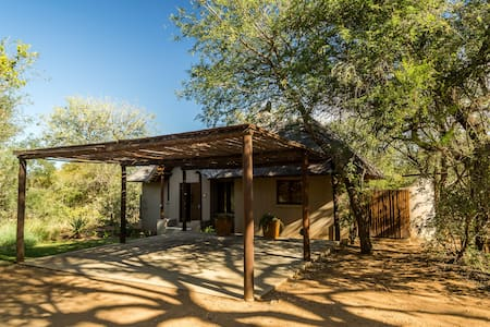 Raptors Lodge Accommodation, 4, 5 and 20 - Hoedspruit