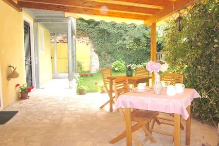 B&B La Valle dell'Oca - Albettone - Bed & Breakfast