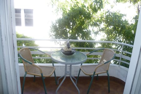 Abasto Apartment - Buenos Aires - Apartamento