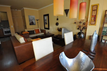Cozy Apartment near Cascais Center - Alcabideche