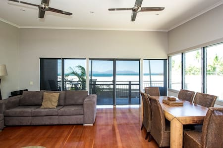 Magnetic Island Escape - Nelly Bay - Apartment