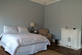 Picture of Guest Room with Private Entrance