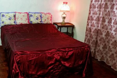 Elizabeth's Guest Room's for Rent - Casa