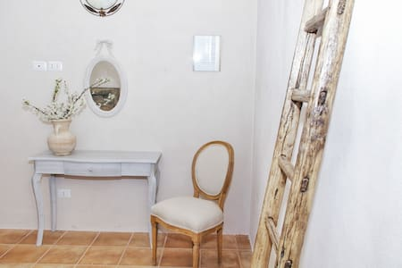 B&B La Bella Addormentata - Bed & Breakfast