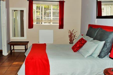 Apartment C, Sabie Self Catering - Appartamento