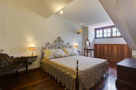 Villa Paradise - Castel di Leva