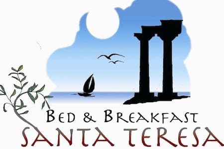 BED & BREAKFAST SANTA TERESA - Bed & Breakfast