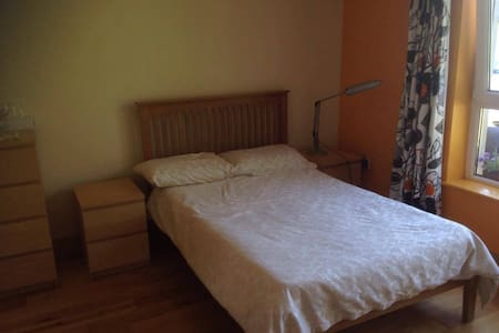 Comfortable, convenient and self contained house. - Kinsale - House