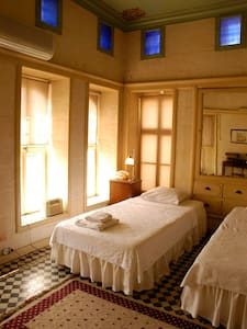 HISTORICAL STONE HOUSES - Şahinbey - Bed & Breakfast