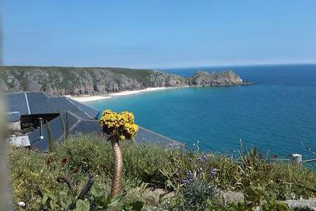 Hayle Cottage starting from £25 - Hayle - Huis