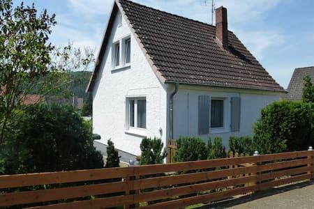 Ferienhaus Käthe - Casa