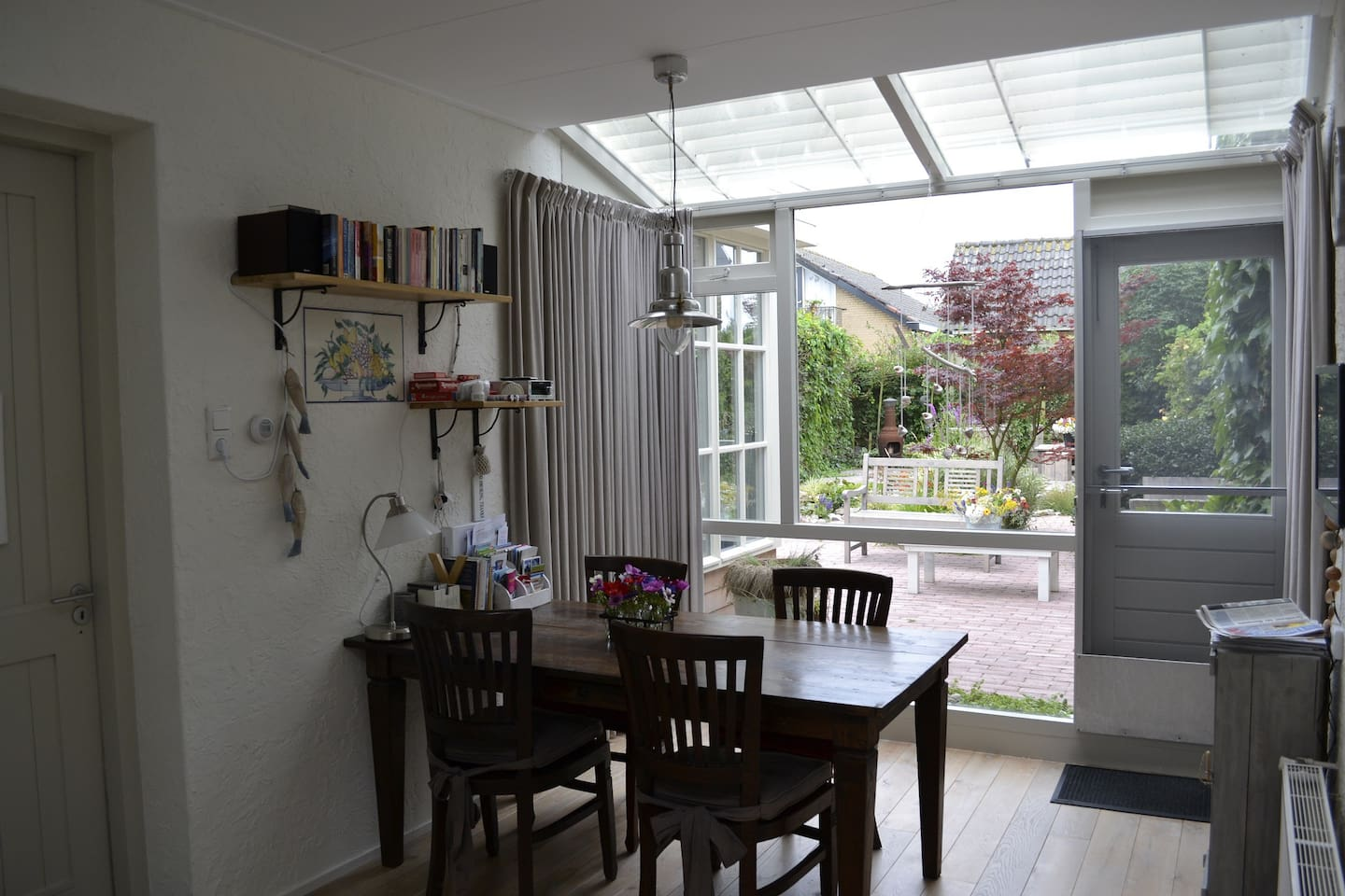 Top 20 bed en breakfasts castricum: herbergen en b&bs   airbnb ...