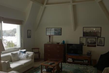 Appartement Bénodet - Lägenhet