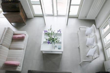 Casa Granai - Maremma  - House