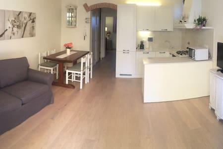 New Arcetri House - Firenze - Apartment