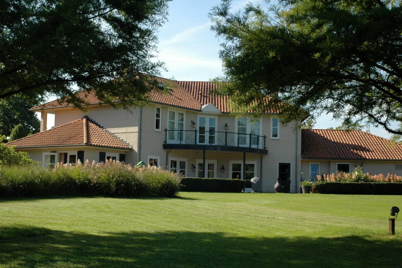 Top 20 Vakantiehuizen Boxtel, Vakantiewoningen & Appartementen ...