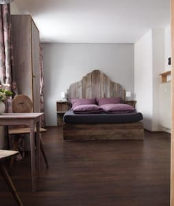 Sissi the Enchanting apartment - Appartement