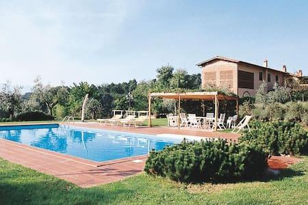 Casa Luciana - 105905 - Capannori, Lucca