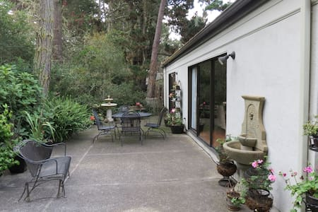 Top 20 Holiday Lettings Pebble Beach Ca Holiday Rentals