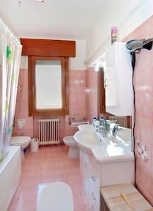 Civico 493 Near Venezia room Rino - Preganziol - Bed & Breakfast