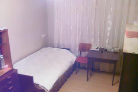Уютное местечко - Iksha - Wohnung