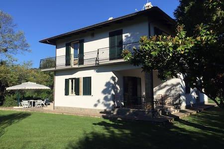 Villa Maria Grazia - Villa