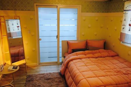베네치아 - Apartmen
