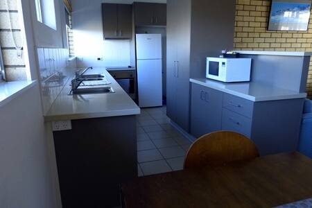 Apartment in the heart of Narooma - Wohnung