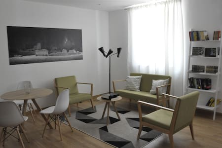 "Affittacamere ""Da Oreste"" - Apartment"