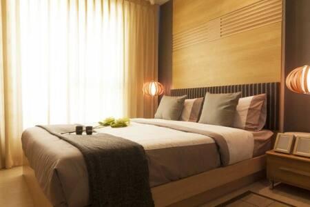 Quarto para mocas - Dormitori compartit