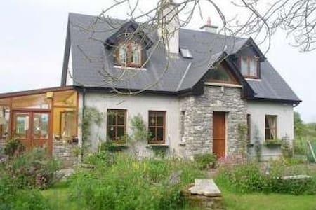 Quaint cottage style dormer