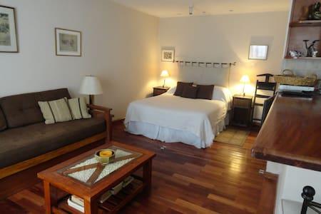 DEPARTAMENTOS AIRIN - SALTA CAPITAL - Salta - Wohnung