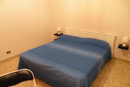 """ROOM TRAPANI   """"D25"""" - Trapani - Appartamento"""