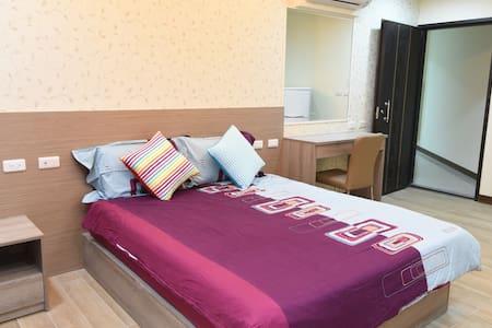 HsinChu furnished apt-2C