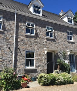 Town house Truro - Truro - Townhouse