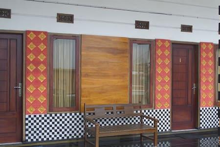 Guesthouse of Leko - Domek gościnny