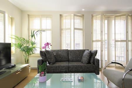 AppartementVolendam nearbyAmsterdam - Volendam - Lejlighed