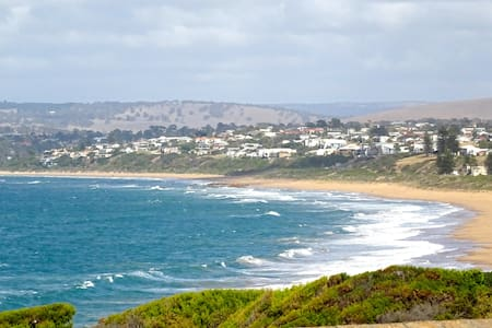The View at Port Elliot - House
