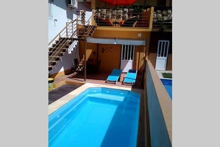 Casa de Cadima - River Room 3740AL - Casa