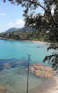 Laguna Blu Casa sul Mare - Lainnya