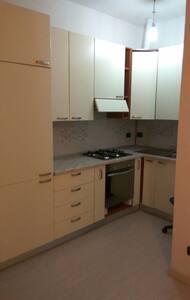 Monolocale a Lesmo - Lesmo - Appartamento