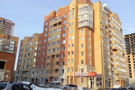 N1 по отзывам в Новосибирске. DRZ