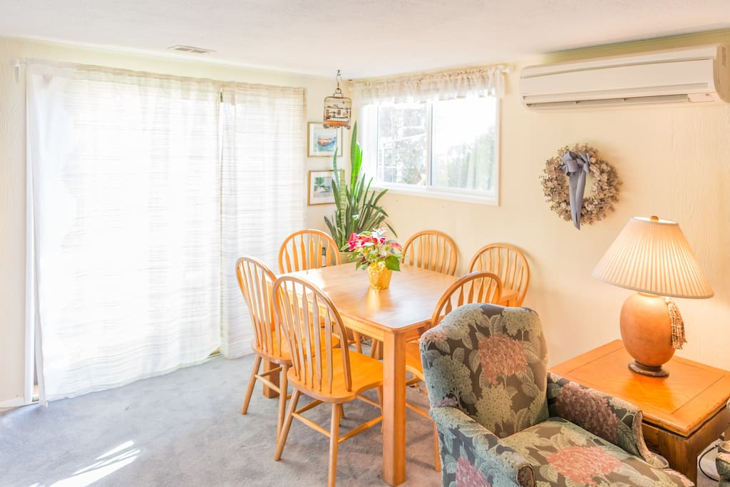 Cozy cute mother in law apartment apartments for rent for Mother in law apartment for rent