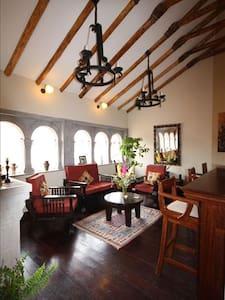 Apartment in Cusco