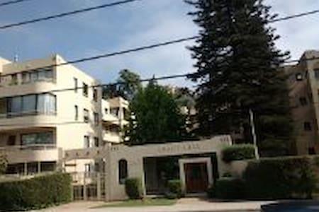 Habitación privada Reñaca 3 cuadras playa - Renaca