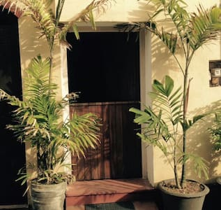 apartment in magical gallefort ... - Andre