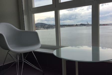 Vista al Mar, Piso recién reformado - Wohnung