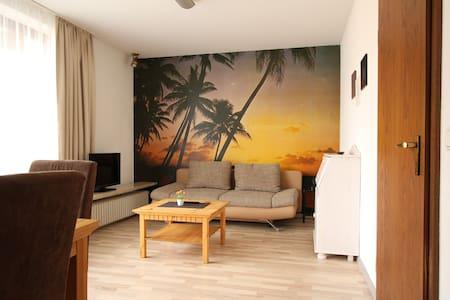 Apartments München-Planegg 70qm - Planegg